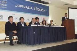 Hermosillo 2013 Día del Aire Acondicionado y la Refrigeración
