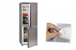 Hidrocarburos para refrigeración doméstica (primera parte)