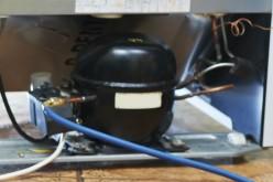 Hidrocarburos para refrigeración doméstica (segunda y última parte)