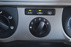 ¡Cuida la carga de refrigerante automotriz!