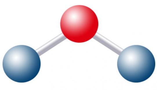 CO2 como refrigerante