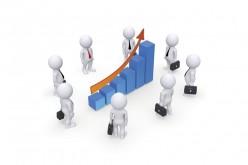 Importancia del desarrollo humano dentro de las empresas